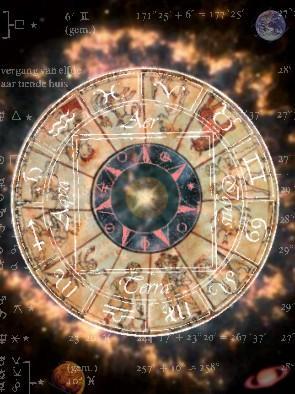 Форум Астрологии и Таро - az-planetru